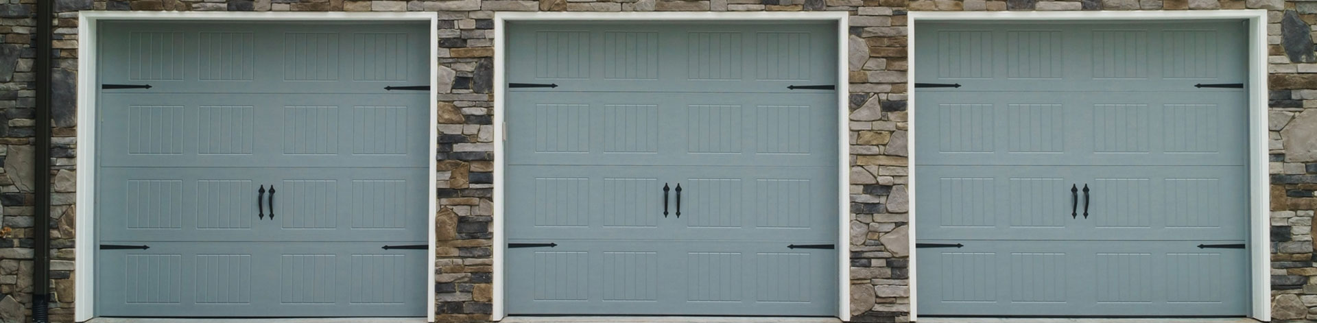 garage door install Taunton